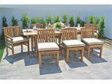 Cheap Patio Furniture Sets Under 200 Inexpensive Outdoor Bar Ideas Jackolanternliquors