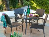 Cheap Patio Furniture Sets Under 200 Patio Furniture Sets Under 200