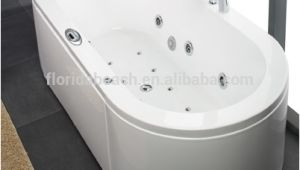 Cheap Portable Bathtub Bubble Jets Bathtub Cheap Indoor Tub Portable Bathtub