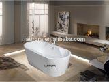 Cheap Portable Bathtub Cheap Portable Bathtub Cabin Buy Cheap Shower Cabin