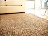 Cheap Sisal Rugs 8×10 area Rugs Sisal area Rugs Value Sisal area Rug Extra Large Outdoor