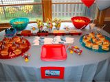 Cheap Thomas the Train Party Decorations 78 Food Ideas for Train Birthday Party Throw An Awesome Train