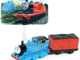 Cheap Thomas the Train Party Decorations astounding House Art and Also Thomas the Train Party Supplies