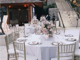Cheap Wedding Chair Cover Rentals Singapore A Private Outdoor Wedding at Villa Wang Nam Jai Phuket Wedding