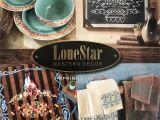 Cheap Western Decor Stores Request A Free Lonestar Western Decor Catalog