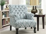 Cheap White Accent Chair Accent Chair Vintage Blue Accent Chairs Coaster