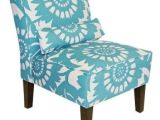 Cheap White Accent Chair Cheap Accent Chairs Foter