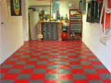 Cheapest Garage Floor Ideas Garage Floor Ideas Cheap Exquisite Bright Flooring Painted Floors