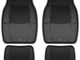 Chevy Floor Mats Autozone Amazon Com Armor All 78895 4 Piece Black Heavy Duty Rubber Floor