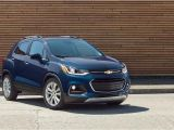 Chevy Trax Interior Pictures Chevy Trax Interior New 2018 Chevy Trax Model Info Inspiration Ideas
