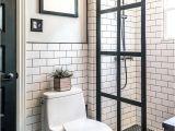 Chic Bathroom Design Ideas 30 Amazing Basement Bathroom Ideas for Small Space In 2018