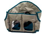 Chicco Caddy Hook On Chair Vapor Caddy Hook On Seat Cover Harness Vapor Chicco