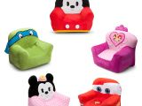 Children S Blow Up Chairs Lovely Design Of Mickey Mouse Clubhouse Chair Best Home Plans and