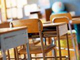 Children S Fidget Chair Help Your Child Sit Still at School