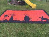 Children S Floor Mats Australia Recycled Outdoor Mat Boab Tree Australia Design Recycled