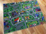 Children S Floor Mats Australia Road Rugs Kids City Car Activity Play Mats 1×1 5m 1x2m 1