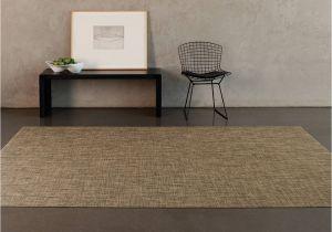 Chilewich Floor Mats Sale Chilewich Floor Woven Floor Mats Basketweave Bark