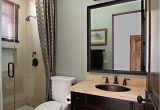 Chinese Bathroom Design Ideas 99 Small Bathroom Shower Remodel Ideas
