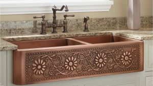 Chinese Bathroom Design Ideas Chinese Bathroom Design Ideas Beautiful China Sink Best Kitchen