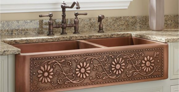 Chinese Bathroom Design Ideas Chinese Bathroom Design Ideas Beautiful China Sink Best Kitchen