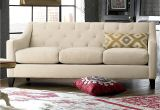 Chloe Velvet sofa Macys Exceptional Macys Living Room Chairs with Chloe Velvet Tufted sofa