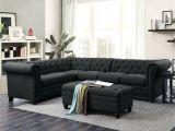 Chloe Velvet sofa Macys Tufted sofa Living Room Fresh sofa Design