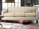Chloe Velvet Tufted sofa Macys Exceptional Macys Living Room Chairs with Chloe Velvet Tufted sofa