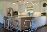Chris Custom Cabinets Nashville Best Of Home