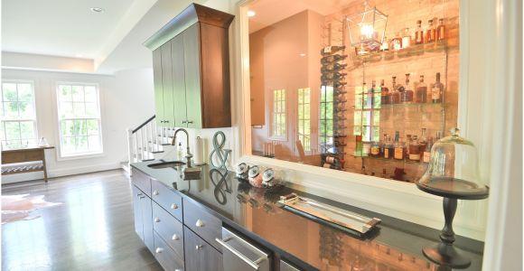 Chris Custom Cabinets Nashville Fresh Beautiful Chris Custom Cabinets Nashville Javidecor