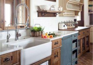 Chris Custom Cabinets Nashville New 12 Best Rustic Farmhouse Kitchen Cabinets Ideas Pinterest