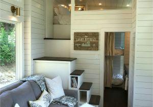 Chris King Interior Designer Columbus Ohio What S In Our New Tiny House Kitchen Pinterest Tiny Houses Real