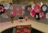Christmas Cubicle Decorating Kits Birthday Cubicle Decoration Gatherings Pinterest Cubicle
