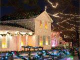 Christmas Laser Lights for Sale Amazon Com Cheriee Laser Christmas Lights Outdoor Motion Laser