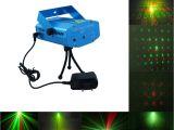Christmas Laser Lights for Sale Mini Led Laser Projector Christmas Decoration Laser Disco Light