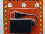Christmas Light Controller Kit Amazon Com Stardunes Christmas Light Controller Home Kitchen