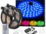 Christmas Light Controller Kit Christmas Light Controller Kit Decoratemybar Com