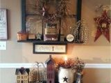 Christmas Light Spools Christmas Decor Designs 2018 Fresh Decorating Your Kitchen Beautiful