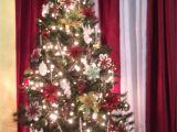 Christmas Light Spools Outdoor Christmas Tree Decor Marvelous Martha Stewart Outdoor