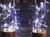 Christmas Light Spools Roost Silver Wire Cool Led Strands