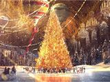 Christmas Lights that Play Music Best Of Christmas Music Mix Christmas Winter orchestral Music