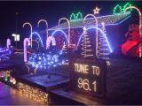 Christmas Lights that Play Music Holiday Lights Winners Announced southern Idaho Local News