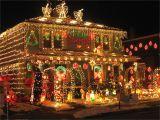 Christmas Lights that Play Music Make Your Home Sparkle This Christmas Christmas Lights Inspiration