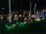 Christmas Lights that Play Music New Post Christmas Lights Facebook Banner Trendingcheminee Website