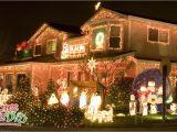 Christmas Lights that Play Music Robocast Play the Web