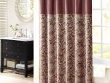 Christmas Shower Curtains Walmart 40 Fresh Christmas Bathroom Shower Curtains Shower Curtains Ideas