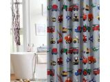 Christmas Shower Curtains Walmart Christmas Shower Curtains Walmart Elegant New Dr Seuss E Fish Two