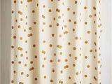 Christmas Shower Curtains Walmart Monday Fun Day Folder Set Pinterest Gold Shower Curtain Gold