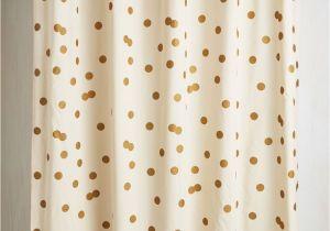 Christmas Shower Curtains Walmart Monday Fun Day Folder Set Pinterest Gold Curtain