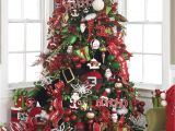Christmas Tree Wine Bottle Display Rack – 3912 Choosing A Christmas Tree theme Pinterest Santa Hat Christmas