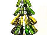 Christmas Tree Wine Bottle Display Rack – 3912 Christmas Tree Wine Bottle Display Rack 3912